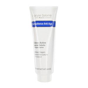 Coryse Salome消除脂肪海藻活性乳霜