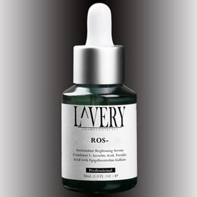 LVERY抗氧化亮肤精萃露