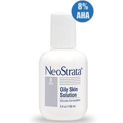 NeoStrata控油净肤水
