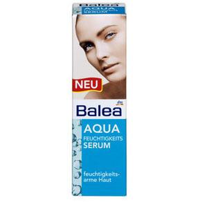 芭乐雅高效补水保湿精华
