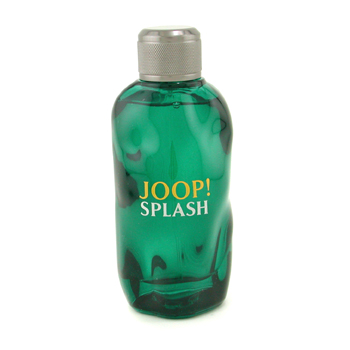 乔普Splash Eau De Toilette Spray男性香水