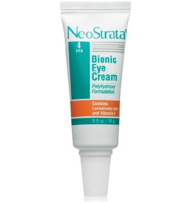 NeoStrata Bionic抗氧修护眼霜