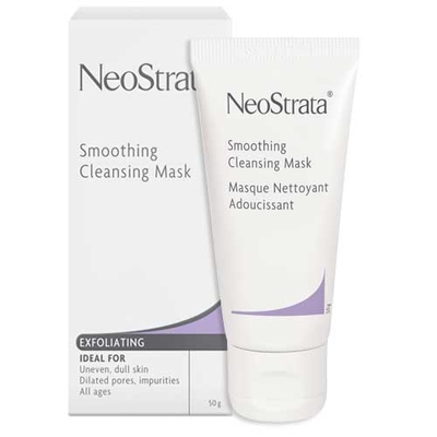 NeoStrata去角质清洁面膜