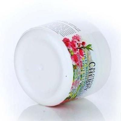 纽比士樱花净白淡斑花瓣面膜