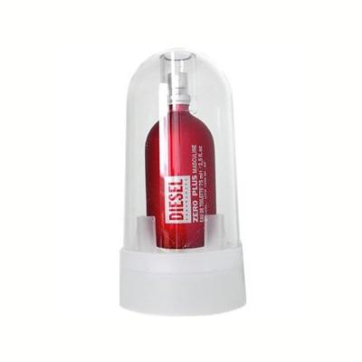 迪赛零加淡香水喷雾