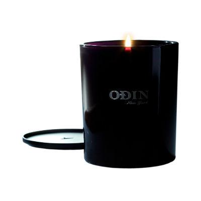 ODINFORMULA THREE / 03 世纪香氛蜡烛