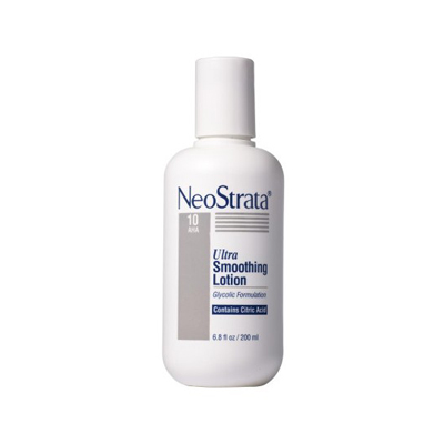NeoStrata倍舒润肤乳