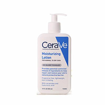 CeraVe全天保湿润肤乳液