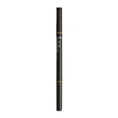 玩美彩妆24H魔法水眉笔