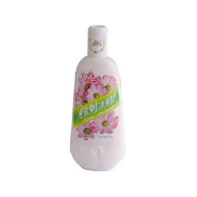 安安青瓜增白洗面奶_安安粉刺洗面奶怎么样|价格|心得-闺蜜网